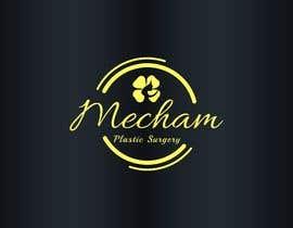 """Nro 5 kilpailuun Logo for """"Mecham Plastic Surgery """" käyttäjältä rajibhridoy"""