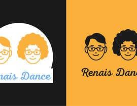 #4 , Create logo for DJ duo 来自 nazurmetov
