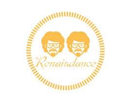 nº 17 pour Create logo for DJ duo par hmasum738