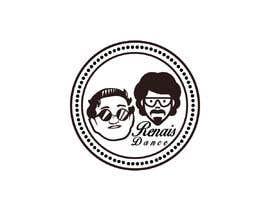 nº 18 pour Create logo for DJ duo par jewelrana711111