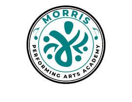 #22 untuk Morris Performing Arts Academy oleh alfasatrya