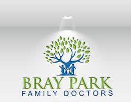 nº 168 pour Logo for a new medical practice par aai635588