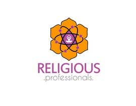 #11 for LOGO - Religious Professionals by catvil12319