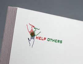 nº 84 pour Help Others Logo par khadijakhatun233