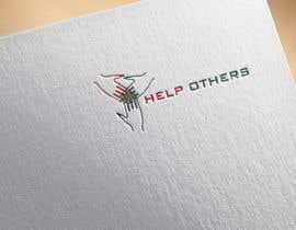 nº 89 pour Help Others Logo par khadijakhatun233