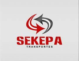 #9 para SEKEPA Rent a Car por victorromao