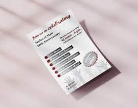 #3 untuk design flyer - community event oleh manjurul21