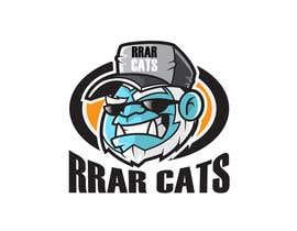Nro 107 kilpailuun New logo for snow cat leasing company käyttäjältä MyPrints