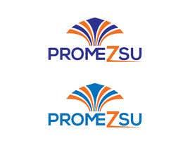 Nro 156 kilpailuun Company Logo käyttäjältä bkraj1717