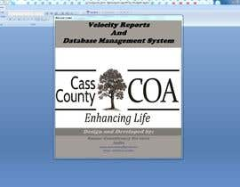 #22 cho Excel database bởi blui88