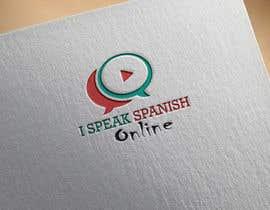 Nro 11 kilpailuun Need an AWESOME Logo - Online spanish classes for kids! käyttäjältä ahmedratul9000