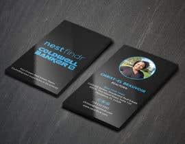 #54 para Design My Business Card por nishat131201