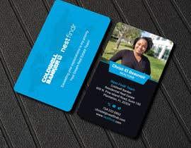 #59 para Design My Business Card por dipangkarroy1996