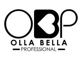 "#33 cho Best logo for our professional hair care line ""OBP"" OLLA BELLA PROFESSIONAL - 15/08/2019 16:42 EDT bởi Malyasaz80"