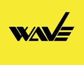 #142 untuk Logo design for a modern, urban apparel brand for youth oleh Ishan666452