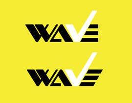 #150 untuk Logo design for a modern, urban apparel brand for youth oleh Ishan666452