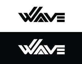 #187 untuk Logo design for a modern, urban apparel brand for youth oleh jahid893768