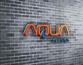 #5 cho Build me a logo for Aqua Scenics bởi rsripon4060