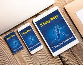 nº 96 pour e-Covers Needed par MdFaisalS