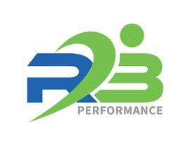 nº 794 pour Logo Design - Health/wellness/performance brand! par chimizy
