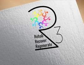 nº 793 pour Logo Design - Health/wellness/performance brand! par nobinahmed1992