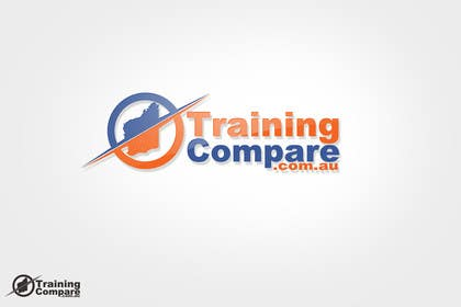 #11 for Logo Design for Training Compare by rogeliobello