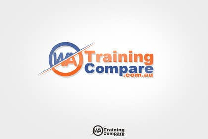 #19 for Logo Design for Training Compare by rogeliobello