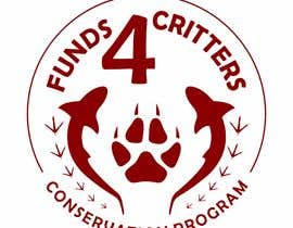 #13 para Need a Logo for Animal-Based Donation Fund de Ghidafian