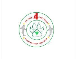 #11 para Need a Logo for Animal-Based Donation Fund de sanchita1118