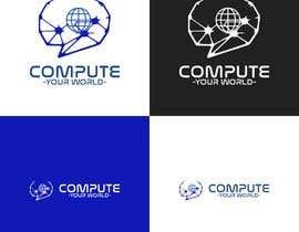 Nro 74 kilpailuun Logo Redesign käyttäjältä charisagse