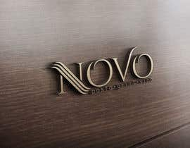 snshanto999 tarafından Logo Italian Restaurant için no 151