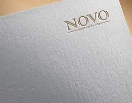 Nro 160 kilpailuun Logo Italian Restaurant käyttäjältä snshanto999