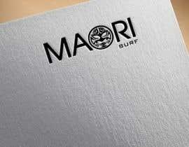 nº 14 pour logo estilo maori par flyhy