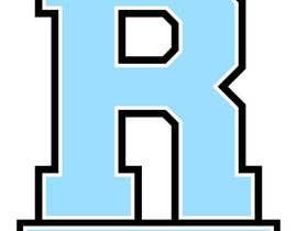 #7 untuk Ribault Athletic Department oleh LibbyDriscoll