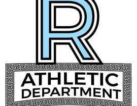 #18 untuk Ribault Athletic Department oleh guessasb