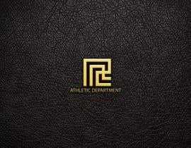 #43 untuk Ribault Athletic Department oleh WebUiUxPro