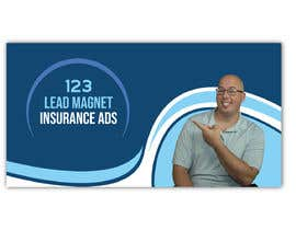 "#32 para Facebook Ad Graphic for ""Insurance Ads Swipe File"" por hmabdulaziz8"