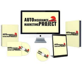 "#8 for Product Photo for ""Auto Insurance Marketing Project"" af biplabnayan"