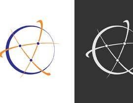 #1305 cho I need a logo for my business bởi UaerMuhammed