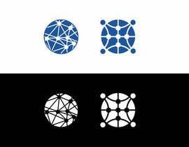 #543 cho I need a logo for my business bởi mtjobi