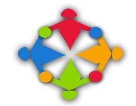 #1303 cho I need a logo for my business bởi codemina