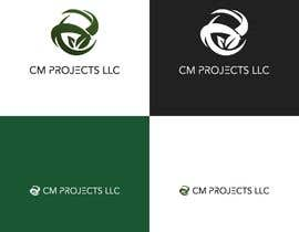 #33 for Logo designs by charisagse