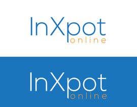 #24 for InXPot Online af altafhossain3068