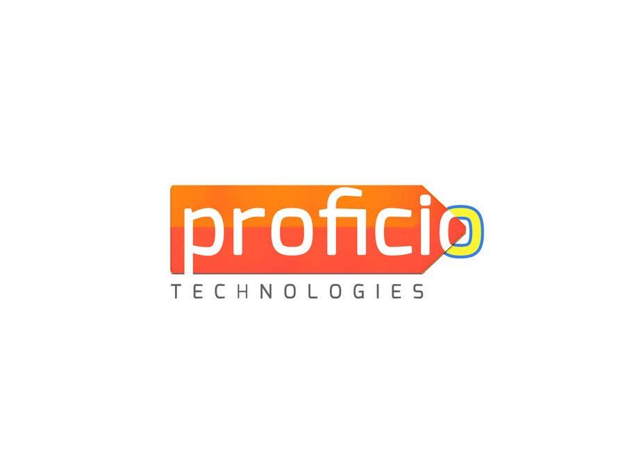 Konkurrenceindlæg #                                        29                                      for                                         Logo Design for Technology Start Up