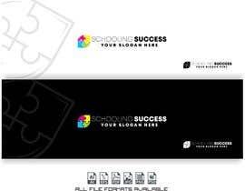 #380 para Design my company logo por alejandrorosario