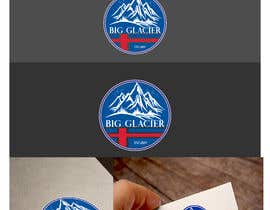 #286 for Build a logo for a small company by moeezshah451