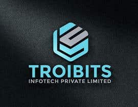 Nro 189 kilpailuun Need Logo For Our Company käyttäjältä skhuzifa