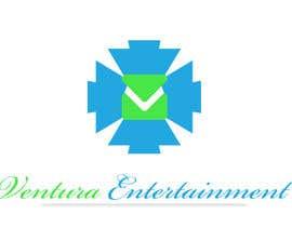 nº 171 pour Design a Logo for an entertainment company´s commercial logo par originalsofiane