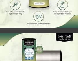 #2 for 4 info-graphics for online shop af pixozdotnet