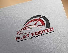 fatemaakther423 tarafından Flatfootedgarage için no 46